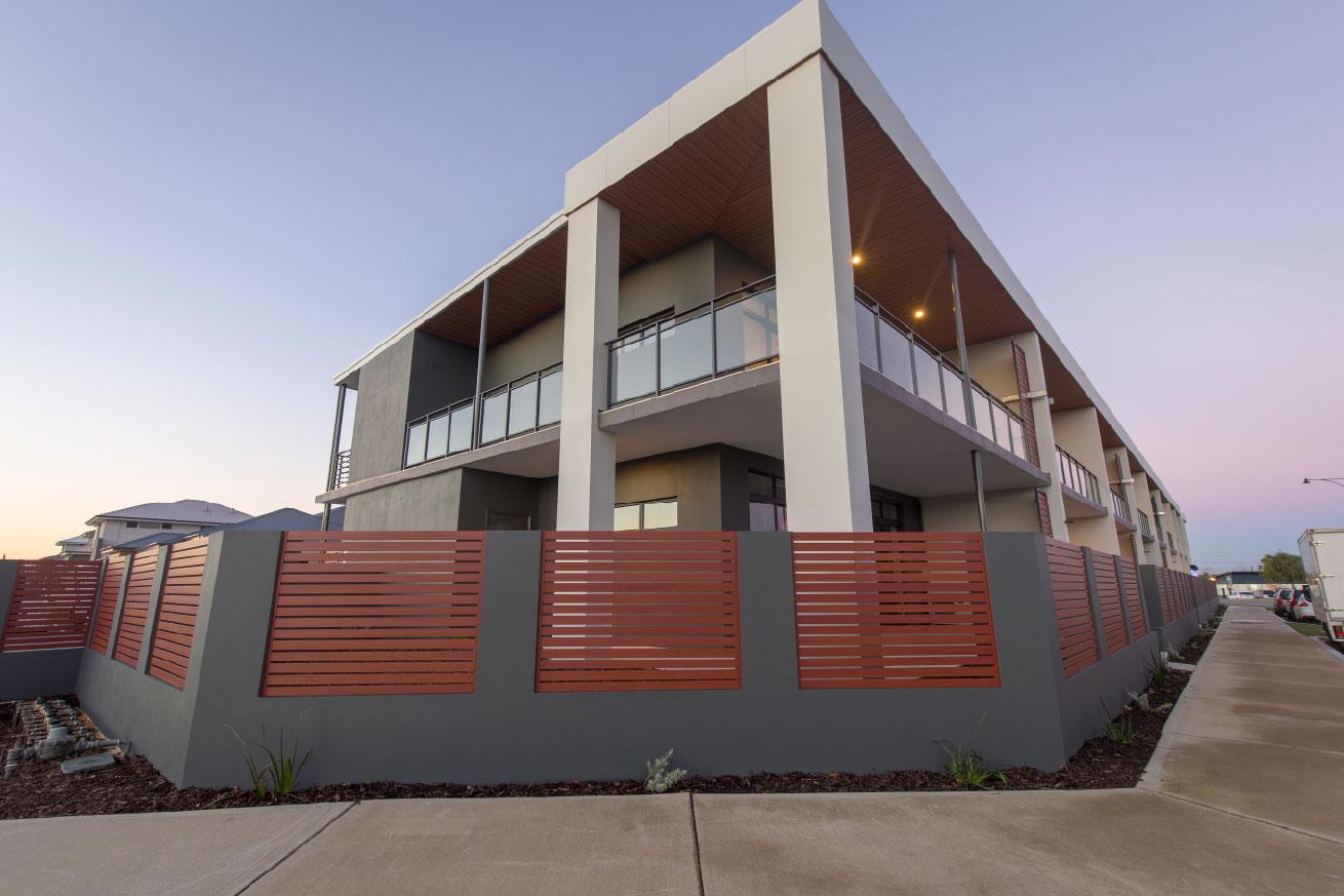 Metwest-Building-Supplies-Screening-Aluminium