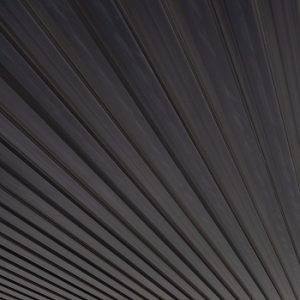 Composite Timber
