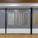 Metwest-Building-Supplies-Vinyl-Flooring-Showroom-Perth-Wholesale-Affordable