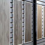 Metwest-Building-Supplies-Vinyl-Flooring-Showroom-Perth-Wholesale-Affordable-Premium-Quality-Cockburn-Central