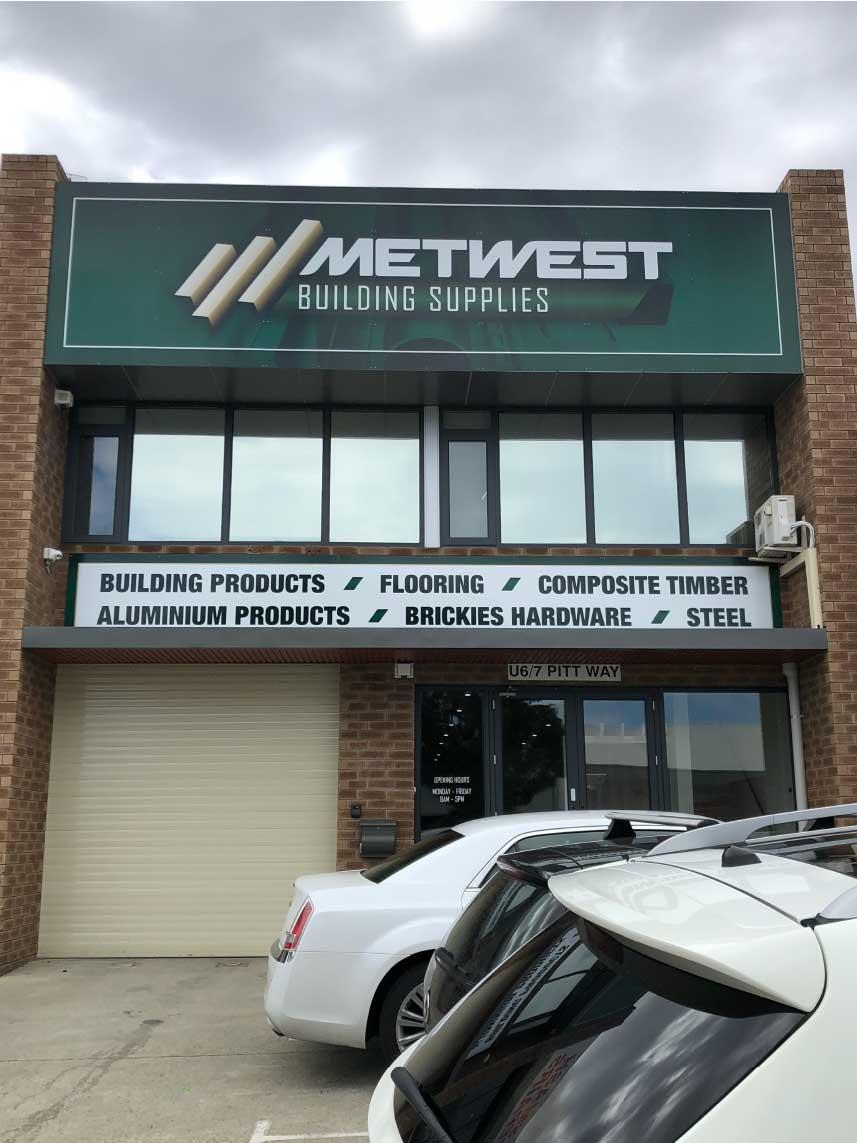 Metwest-Building-Supplies-Vinyl-Flooring-Showroom-Perth-Wholesale-Affordable-Premium-Quality-Fremantle