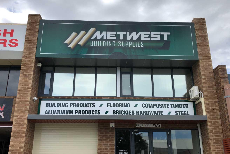 Metwest-Building-Supplies-Vinyl-Flooring-Showroom-Perth-Wholesale-Affordable-Premium-Quality-Kwinana