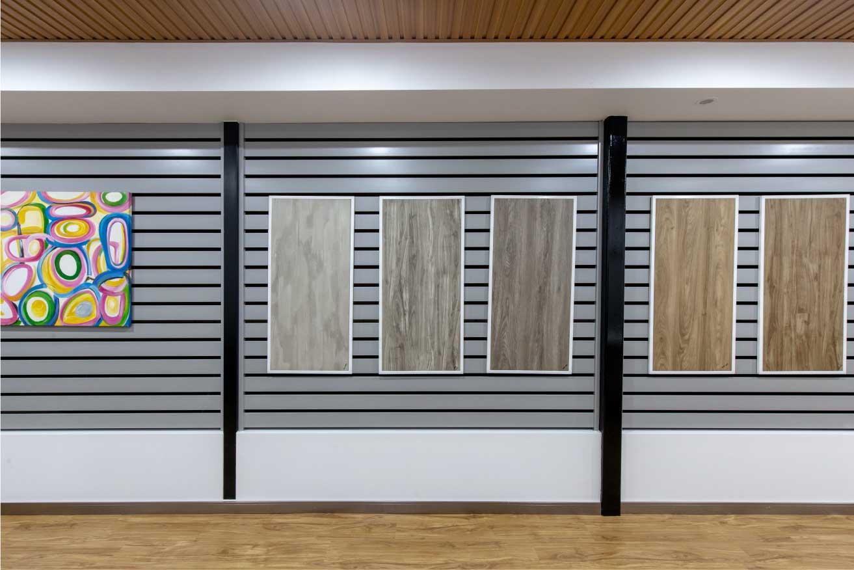 Metwest-Building-Supplies-Vinyl-Flooring-Showroom-Perth-Wholesale-Affordable