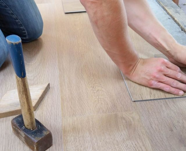 Reasons-To-Choose-Vinyl-Flooring-For-Your-Perth-Home